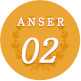 ANSER02